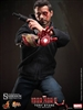 Tony Stark (The Mechanic) - Sixth Scale Figure