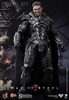 General Zod - Hot Toys Man of Steel 1/6 Figure