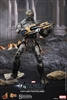 Chitauri Footsoldier - Hot Toys - 902161 - Marvel Avengers One Sixth Scale Figure