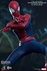 The Amazing Spider-Man 2 Movie Masterpiece Series - Sixth Scale Figure - 902189