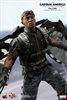 Falcon - Captain America: The Winter Soldier - Sixth Scale Figure - 902203