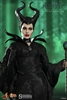 Maleficent - Movie Masterpieces Series - Sixth Scale Figure - 902208