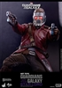 Hot Toys 1/6 scale collectible Star-Lord from Marvel's Guardians of the Galaxy