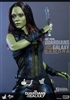 Gamora - Guardians of the Galaxy - Movie Masterpiece Series