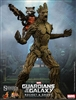 Rocket and Groot - Guardians of the Galaxy - Movie Masterpiece Series