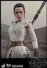 Rey - Hot Toys Sixth Scale Figure 902611