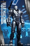 DIECAST Movie Masterpiece Series - Hot Toys Sixth Scale Figure 902615