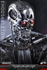Endoskeleton - Terminator Genisys - Hot Toys MMS 1/6 scale figure