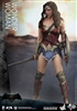 Wonder Woman - Movie Masterpiece Series - Hot Toys 1/6 Scale Figure