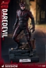 Daredevil - Movie Masterpieces Series - Hot Toys 1/6 Scale Figure - 902811