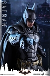 Batman - Hot Toys Video Game Masterpieces Series 1/6 Scale Figure - 902934