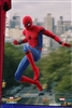 Spider-Man - Hot Toys 1/6 Scale Figure - 903063