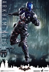 Arkham Knight - Video Game Masterpieces - Hot Toys 1/6 Scale Figure - 903075