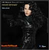 Selene Death Bringer - Full Box Set - Kumik 1/6 Figure
