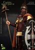 Celtic Warfare: Leader - Kaustic Plastik 1/6 Scale