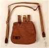 WWI German M1887 Haversack, CalTek, Loose Parts, 1/6 Scale