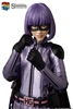 Hit-Girl: Kick Ass 2 - RAH Medicom 1/6 Figure