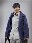 Mark Version 2 - MIS 1/6 Scale Figure
