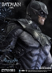 Batman Noel Version Batman Arkham Origins - Polystone Statue - 902583
