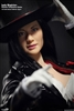 Lady Magician - Phicen 1/6 Deluxe Collector Figure