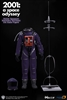 Discovery Spacesuit in Violet - 2001: A Space Odyssey - Phicen 1/6 Scale Accessory
