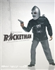 "Rocketman 12"" Deluxe Collector Figure - Phicen"