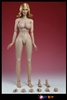 Female Body HB004 - 1/6 Scale Figure - Play Toy