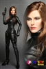 Female Agent - 1/6 Scale Figure - Play Toy