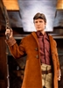 Malcolm Reynolds - Firefly - Quantum Mechanix 1/6 Scale Figure