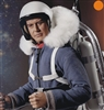 John Robinson with Jet Pack - Lost in Space 1/6 Figure
