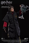 Harry Potter - Triwizard Tournament Version B - Star Ace 1/8 Scale Figure