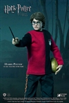 Harry Potter - Last Game Version C - Star Ace 1/8 Scale Figure