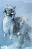 "Deluxe Tauntaun - Star Wars Empire Strikes Back - Sideshow 12"" Collectible"