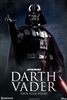 Darth Vader - Sideshow Star Wars: Return of the Jedi - 1/6 Scale - 1000763