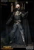 Darth Malgus The Old Republic 1/6 Figure Sideshow