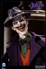 Sideshow Joker One-Sixth Collectible Figure