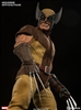 Wolverine - Sixth Scale Figure 100176