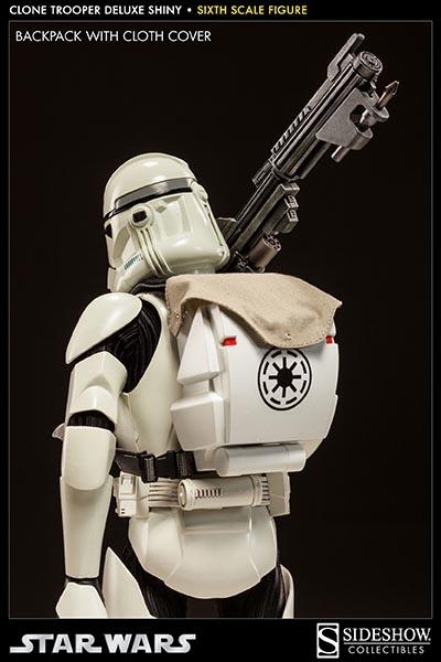 Star Wars Franchise  TV Tropes