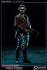 Snake Plissken - Escape from New York - Sideshow 1/6 Figure 100219