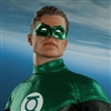 Green Lantern - Sixth Scale Figure - Hot Toys 1/6 Figure