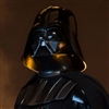 Darth Vader - Lord of the Sith - Sideshow Premium Format Figure 300093