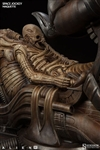 Space Jockey Maquette - Alien - Sideshow 300305