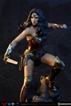 Wonder Woman - Batman v. Superman: Dawn of Justice Premium Format  300400