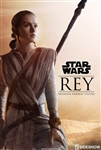 Rey - Sideshow Collectibles Premium Format  300494