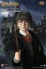 Harry Potter - Sorcerer's Stone - 1/6 Collectible Figure - Star Ace