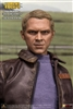 Virgil Hilts - The Great Escape - Steve McQueen 1/6 Collectible Figure - Star Ace
