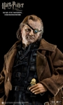 Alastor Mad-Eye Moody - Star Ace Harry Potter 1/6 Figure