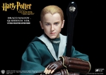 Draco Malfoy - Quidditch Version - Star Ace 1/6 Figure