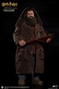 Rubeus Hagrid (Normal Version)  - Star Ace 1/6 Figure