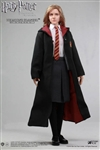 Hermione Granger Teenage Version - Star Ace 1/6 Figure